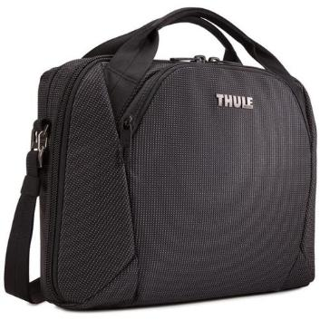 <THULE>クロスオーバー2 ラップトップ バッグ 13.3  3203843