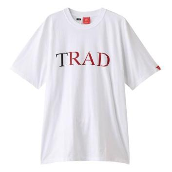 <ケンズアイビー>TRAD S/S TEE