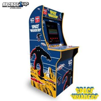 Arcade1Up 「スペースインベーダー」