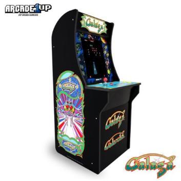Arcade1Up 「ギャラガ・ギャラクシアン」
