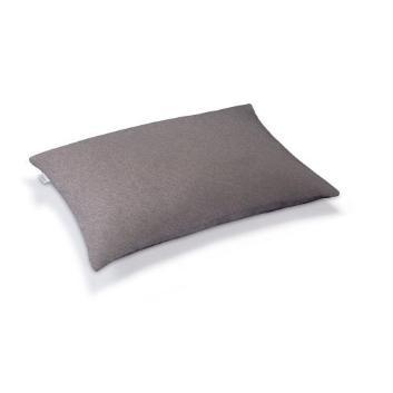 <テンピュール>スムースピロケース 63×43cm枕用