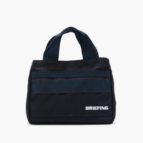 <BRIEFING GOLF>CART TOTE