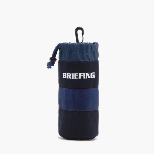 <BRIEFING GOLF>BOTTLE HOLDER