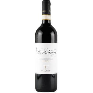 <アンティノリ>ヴィラ・アンティノリ・キャンティ・クラシコ・リゼルヴァ【2013】赤ワイン(エノテカ)