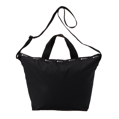 <レスポートサック>EASY CARRY TOTE