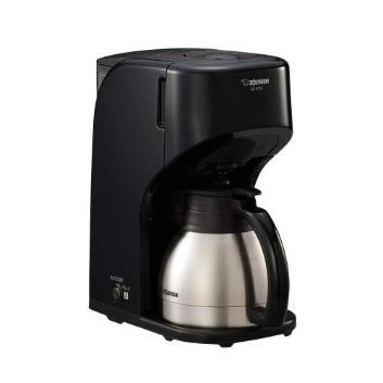 <象印>コーヒーメーカー EC-KT50