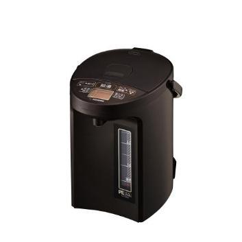 <象印>電気ポット CV-GB30-TA