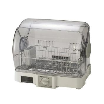 <象印>食器乾燥機 EY-JF50-HA