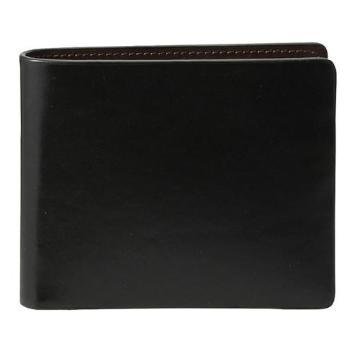<マッキントッシュ フィロソフィー>ブラッドノック / 二つ折り財布