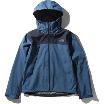 <ザ・ノース・フェイス>【レディース】【防水】クライムライトジャケット
