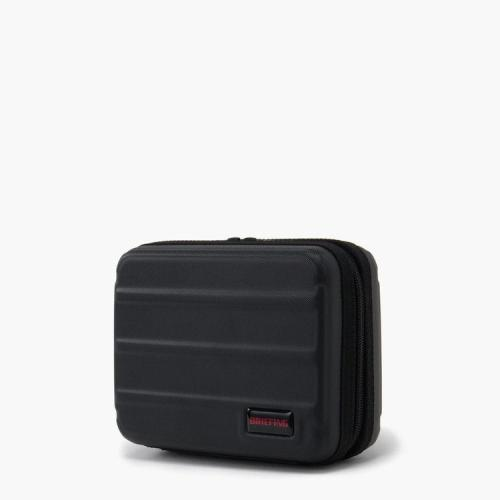 <BRIEFING>モバイルケース H-MOBILE CASE BRF525219