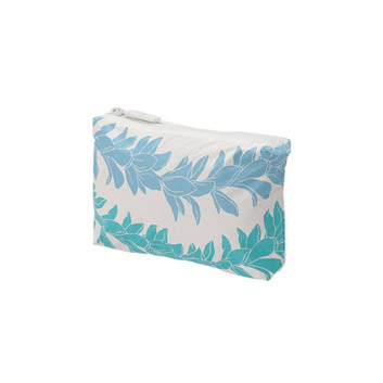 <ANAオリジナル>ALOHA COLLECTION for ANA Mini Pouch
