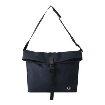 <フレッドペリー>SHOULDER BAG