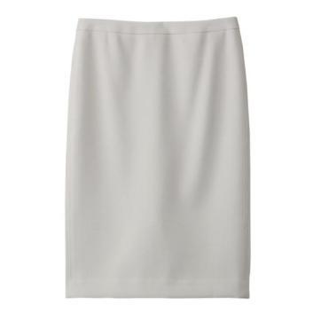 <ベイジ,>LUIZA スカート