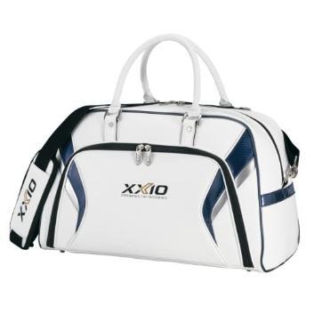 <ゼクシオ>ゼクシオ スポーツバッグ GGB-X109