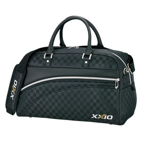 <ゼクシオ>ゼクシオ スポーツバッグ GGB-X111
