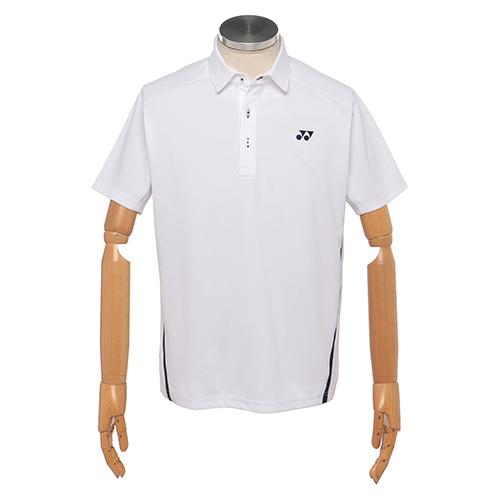 <ヨネックス>メンズ ゴルフ シャツ(GWS1147)