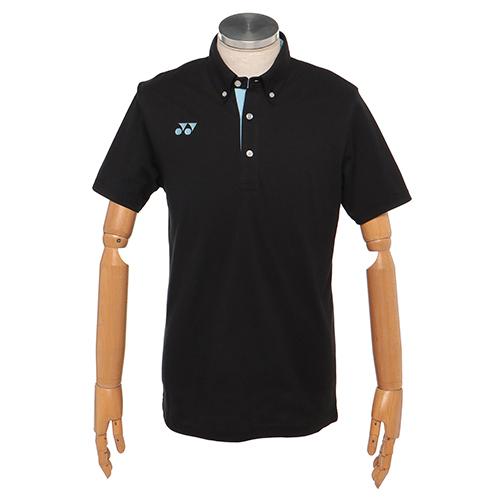 <ヨネックス>メンズ ゴルフ シャツ(10342)