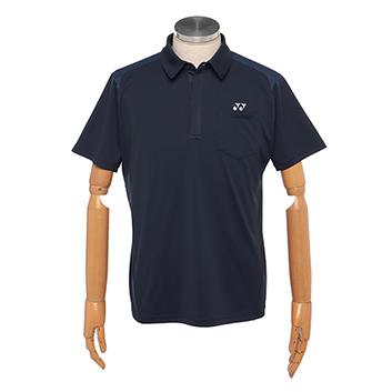 <ヨネックス>メンズ ゴルフ シャツ(GWS1150)