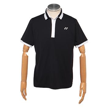 <ヨネックス>メンズ ゴルフ シャツ(GWS1151)