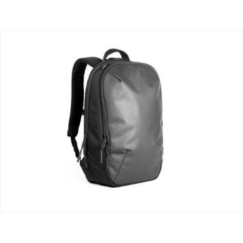 <Aer>DAY PACK 2 リュック