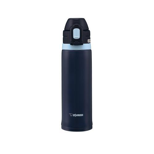 <象印>ステンレスクールボトルSD-CS50