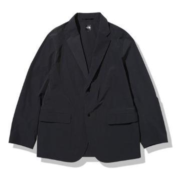 <ザ・ノース・フェイス>デザートジャケット