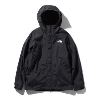<ザ・ノース・フェイス>スクープジャケット