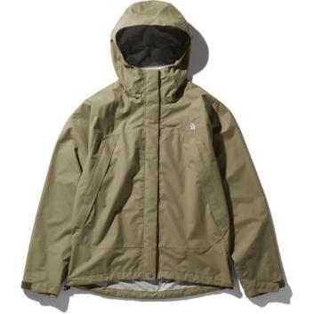 <ザ・ノース・フェイス>【レディース】ドットショットジャケット