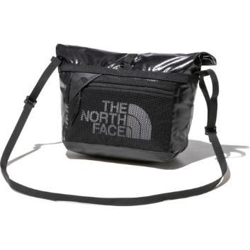 <ザ・ノース・フェイス>Tool Box