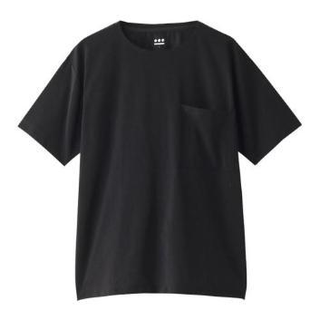 <スリードッツ>【トラベルライン】Tシャツ