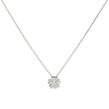 <グロッセ>T.Flower ネックレス