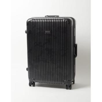 <master-piece>TROLLEY スーツケース 75L 約5170g