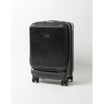 <master-piece>TROLLEY スーツケース 34L 約3550g