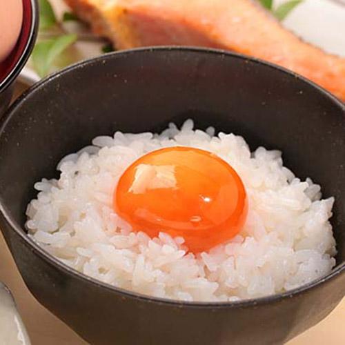 名古屋コーチン 卵かけご飯セット