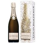 【数量限定プレゼント付】<ルイ・ロデレール>ブリュット・プルミエ【NV】(白シャンパン)(エノテカ)