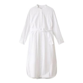 <23区>Cancliniシャーティングドレス