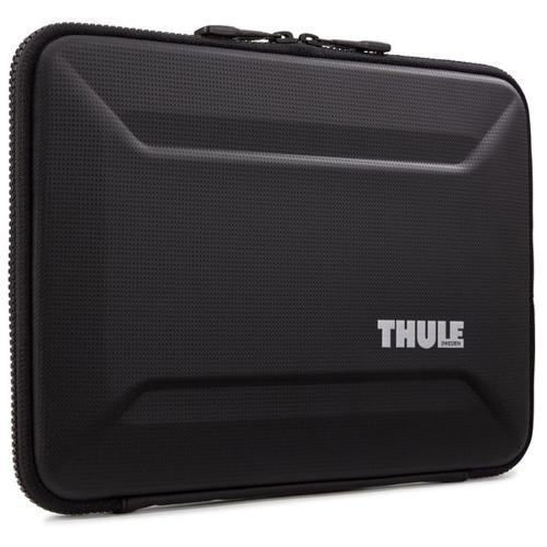 """<THULE>ガントレット MacBookスリーブ12"""""""