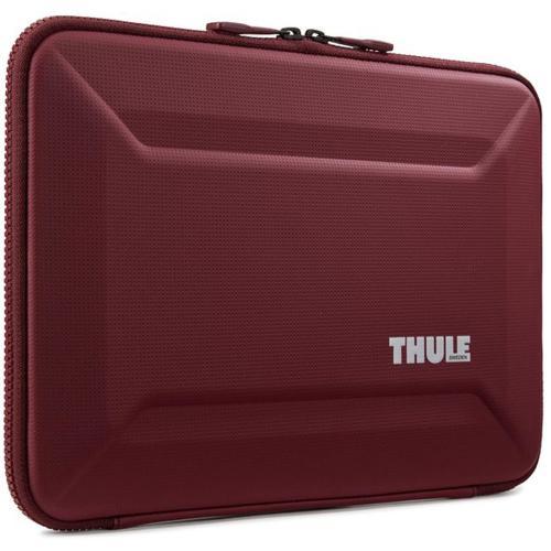 """<THULE>ガントレット MacBook Proスリーブ13"""""""
