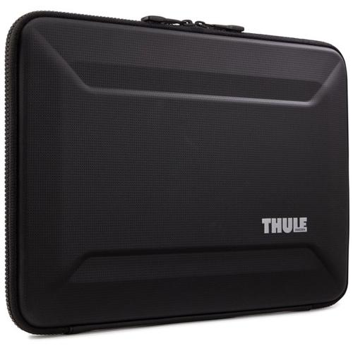 """<THULE>ガントレット MacBook Proスリーブ15"""""""