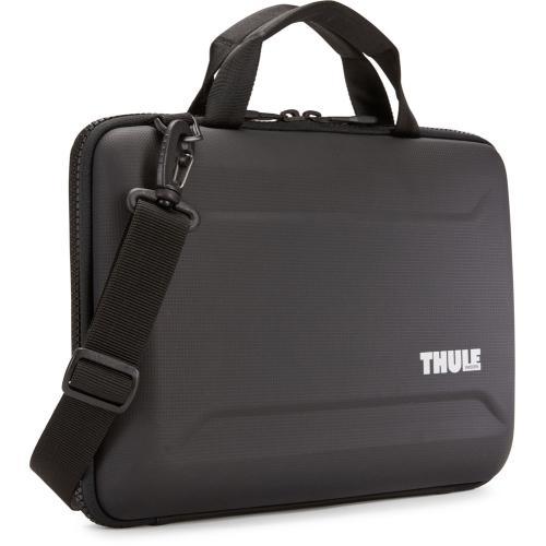 """<THULE>ガントレット MacBook Proアタッシュ13"""" 3203975"""