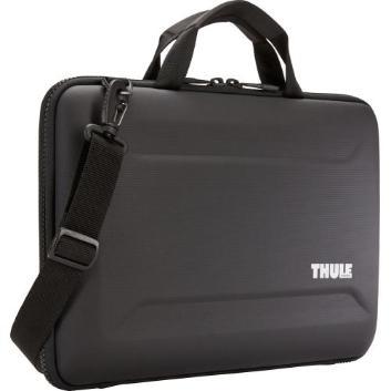 """<THULE>ガントレット MacBook Proアタッシュ15"""" 3203976"""