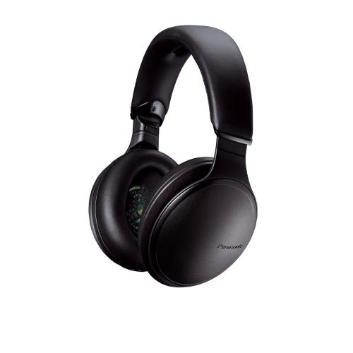 <Panasonic>ノイズキャンセリングワイヤレスヘッドホン RP-HD610N