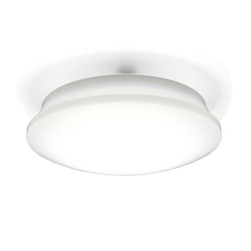<アイリスオーヤマ>LEDシーリングライト音声操作8畳調光