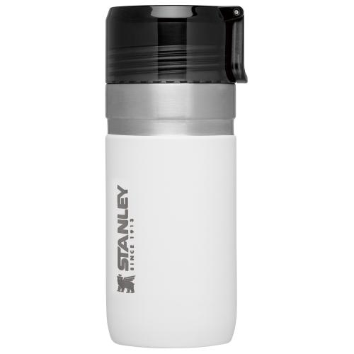 <STANLEY>ゴーシリーズ 真空ボトル 0.47L(09541)