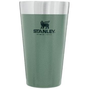 <STANLEY>スタッキング真空パイント 0.47L(02282)
