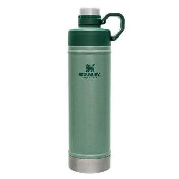 <STANLEY>スタンレークラシック真空ウォーターボトル 0.75L(02286)