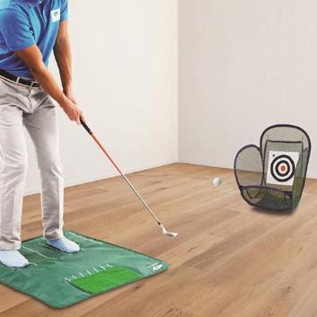 【ゴルフ練習機】ダイヤターゲットアプローチセット462