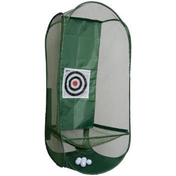 【ゴルフ練習機】ダイヤアプローチ445