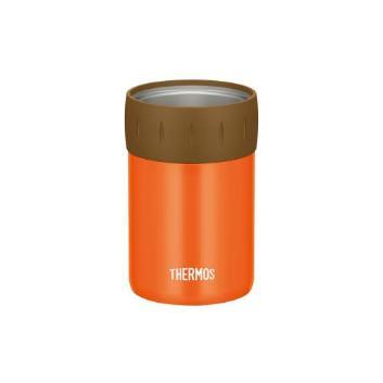 <サーモス>保冷缶ホルダー JCB-352
